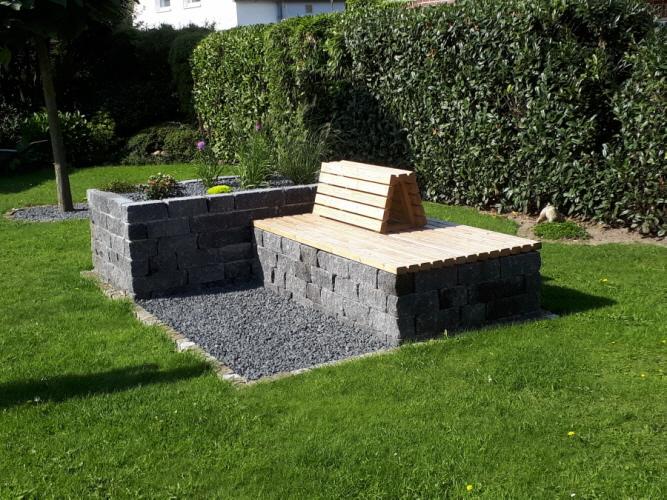 Garten Holzwerken Meding De