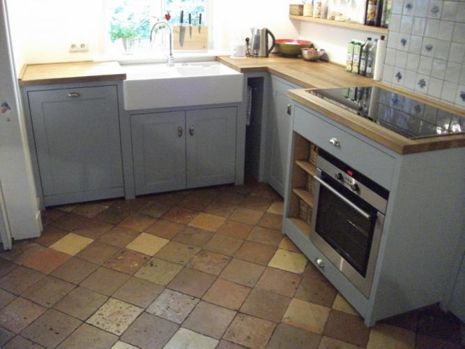 Küche Hwr - holzwerken-meding.de