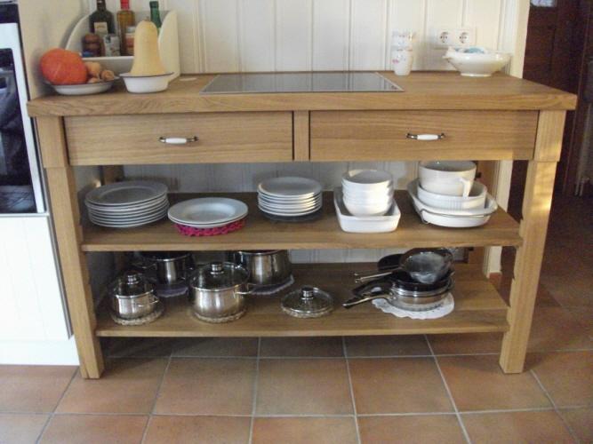 Küche Hwr holzwerken meding