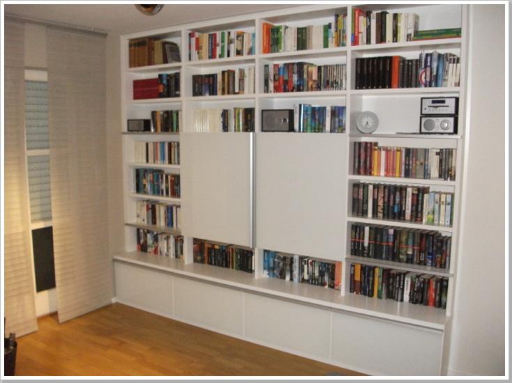 wohnen holzwerken. Black Bedroom Furniture Sets. Home Design Ideas